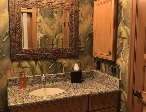 Bathroom-1350x1800