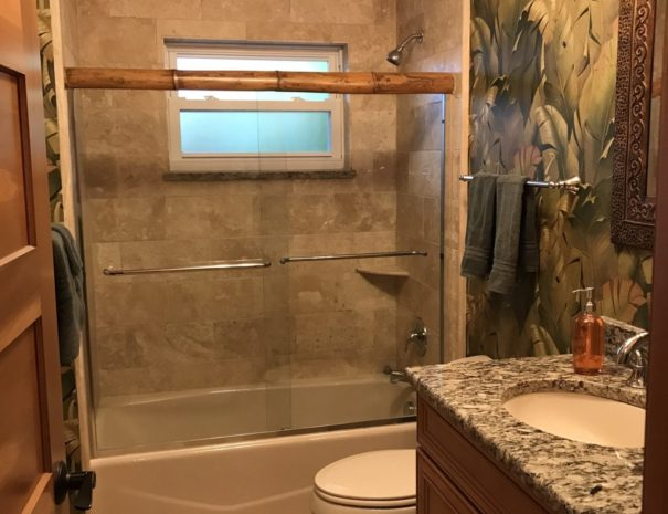 Shower-1350x1800